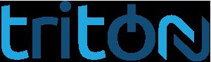 Tritón Consultoría y Servicios especializados IT