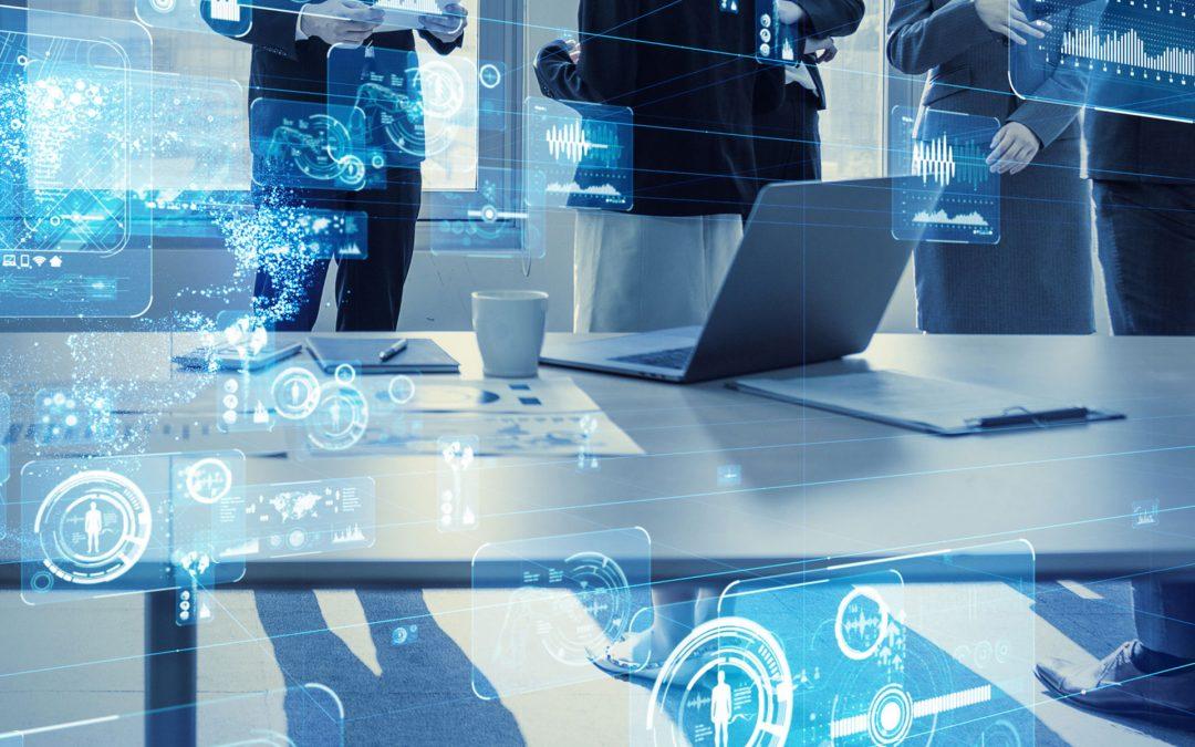 Consultoria tecnologica