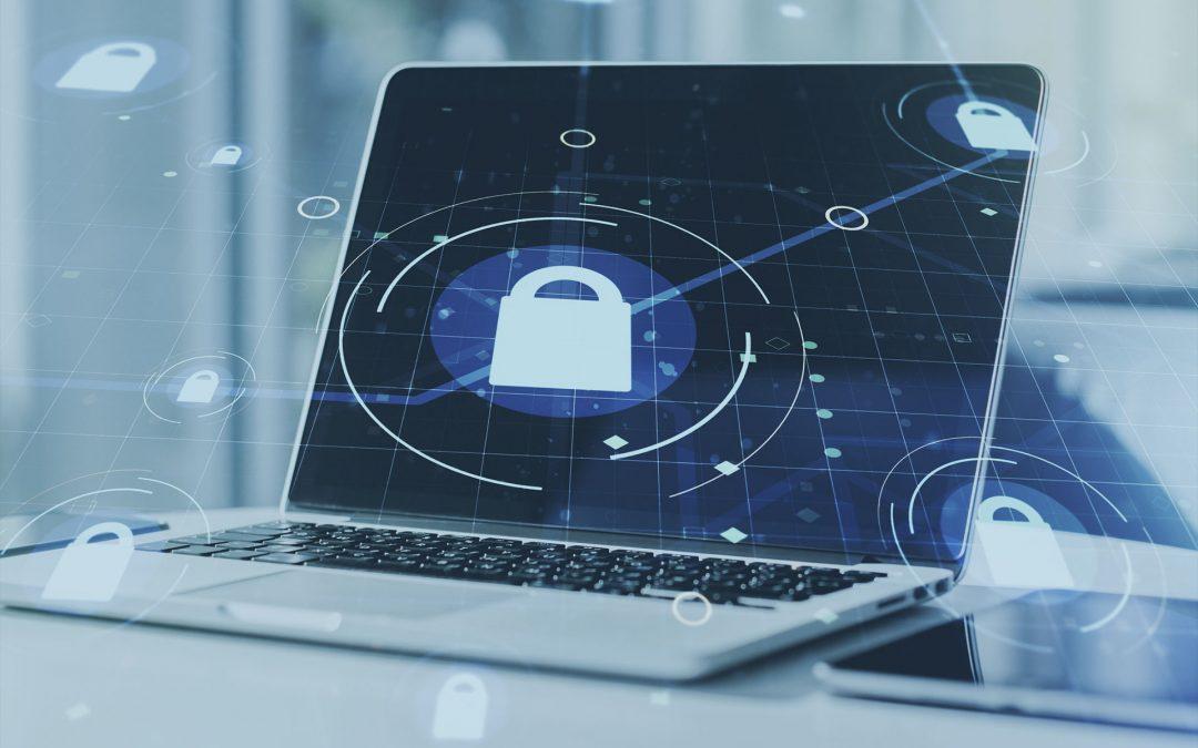 Ataques a dispositivos domésticos de IoT para acceder a las empresas